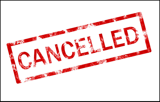 Advanced Battle of the Books ***Cancelled***