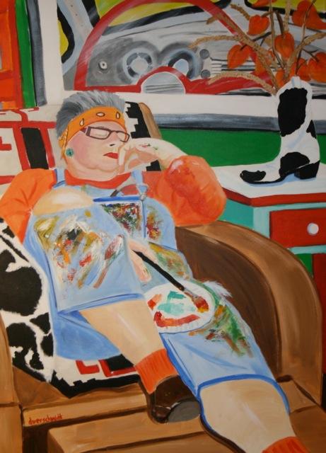 Art by Liz Duerschmidt