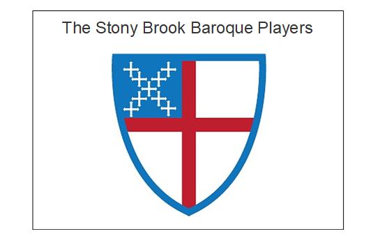 Stony Brook Baroque Players