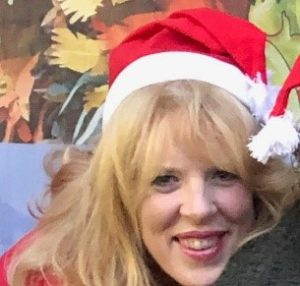 Valerie diLorenzo - A Good Old-Fashioned Christmas