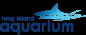 LI Aquarium